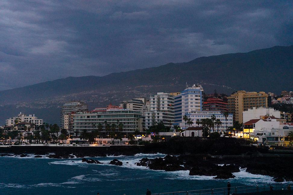 puertodelacruz-5.jpg