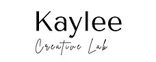 Kaylee (3).png