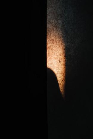 lights-2.jpg
