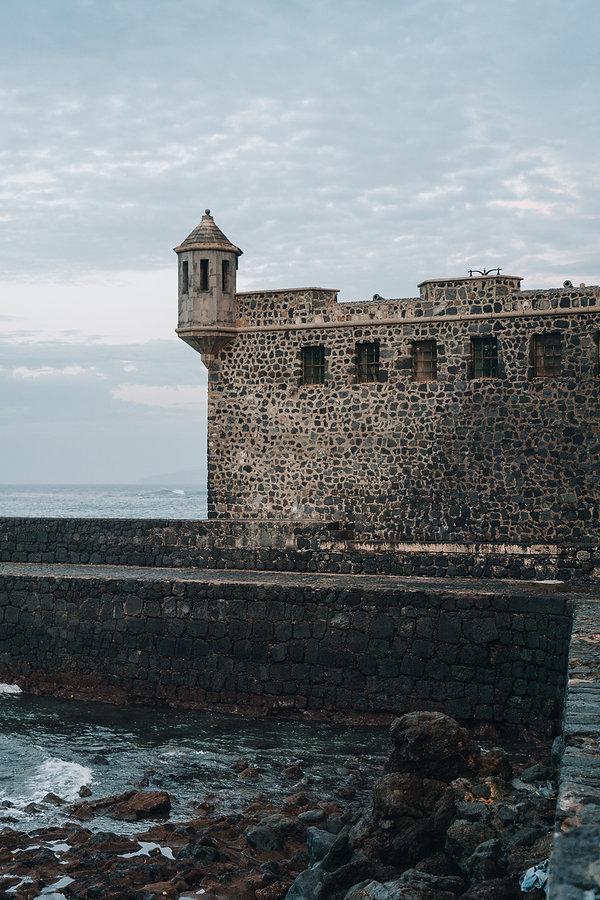 puertodelacruz-3.jpg