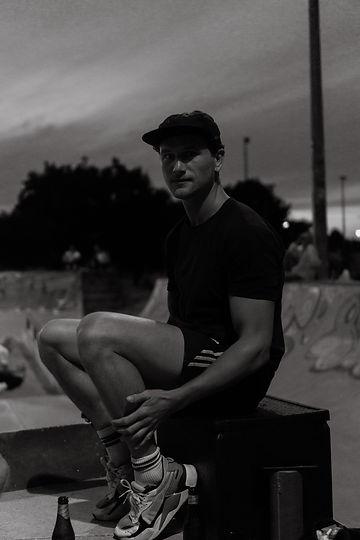 SkateparkMimizan-1.jpg