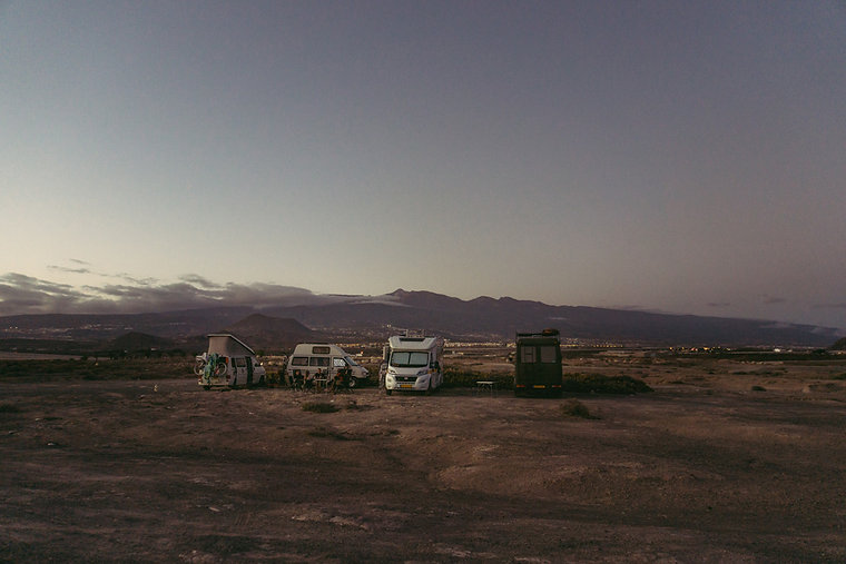 montanaroja-2.jpg