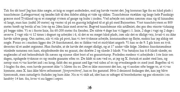Viktor-Frandsen-2.png