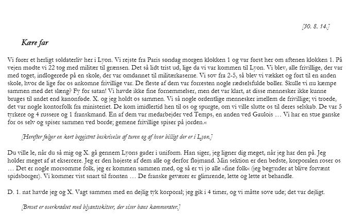 Viktor-Frandsen-1.png
