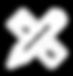 Screen Shot 2020-02-17 at 21.12.56.png