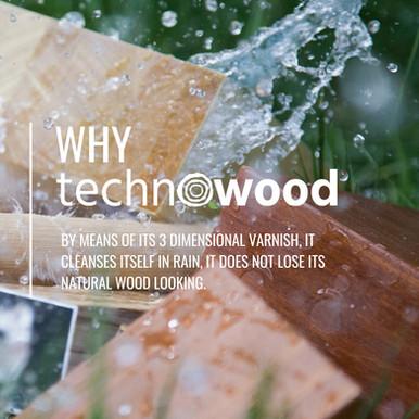why technowood_.jpg