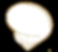 altincekul_logo_2020_ikon2_dolu_.png