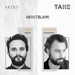 About Blank.jpg