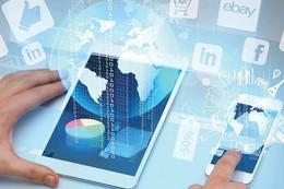 Yapı Malzemeleri Firmaları için Dijital Pazarlama Stratejilerini Belirlemede 3 Önemli Adım