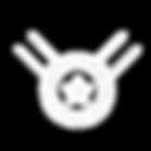Screen Shot 2020-02-17 at 15.20.24.png