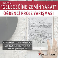 GELECEGINEZEMINYARAT_AFIS_2020 copy.jpg