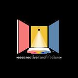 Logo_ODA4_.png