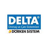 DELTA_Dorken Sistem_logo.jpg