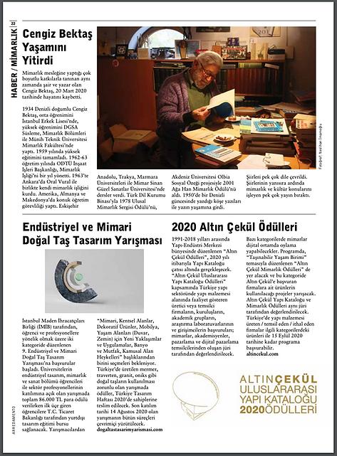 Arre_Köşe Yazısı_sayfa22.png