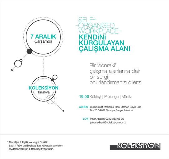 Koleksiyon-Kendini Kurgulayan-Calisma-Al