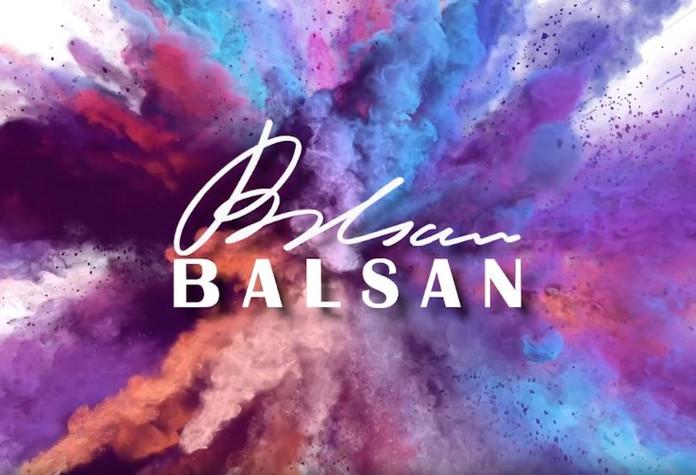 Balsan Mix Up Koleksiyonu ile Hayallerinize Renk Katın!