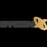 syconx_logo.png