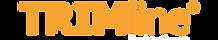 trimline_logo_beyaz.png