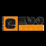 edofleks-logo.png