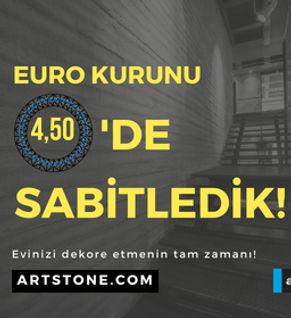 artstone_kur_mailing_alt04.jpg