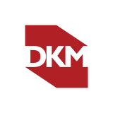 dkm logo3_.png