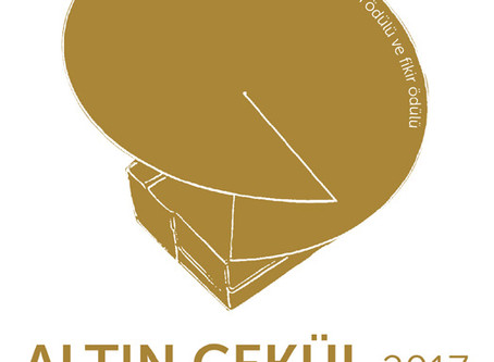 APPLICATIONS FOR GOLDEN PLUMB AWARDS HAVE STARTED