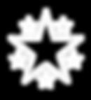 Screen Shot 2020-02-17 at 15.19.46.png