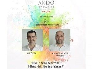 akdo12-webinar.jpg