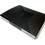 Thumbnail: LG BENIF Full Physical Catalogue with Samples