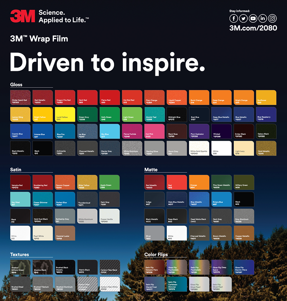 3M 2080 BOAT WRAP COLOUR CHART.png