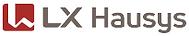LX Hausys Logo