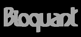 Bioquant 3.png