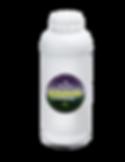 1 liter Proliferator.png
