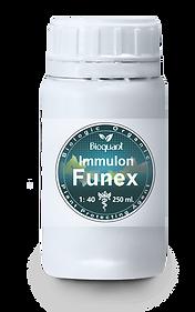 Funex.png