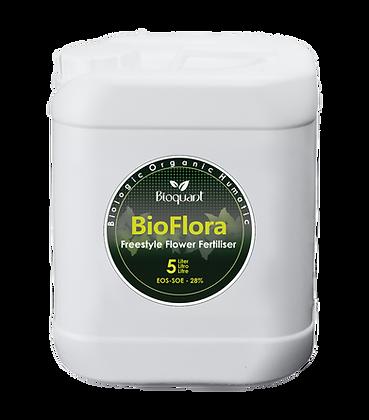 OH Bio Flora 5 liter