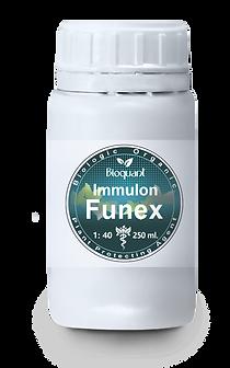 Immulon Funex 250 ml.