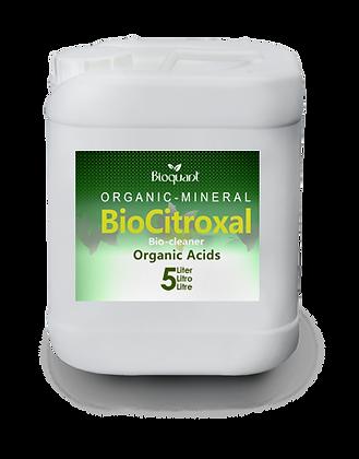 Bio Citroxal 5 liter