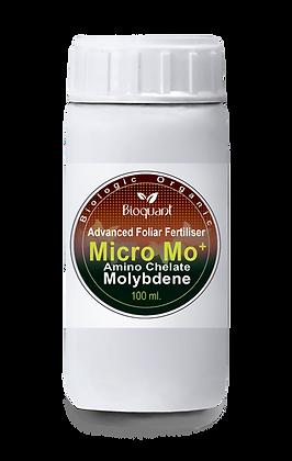AFF Micro Molybdeen - 100 ml.