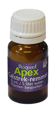 Bio Foliar Apex 6 ml.