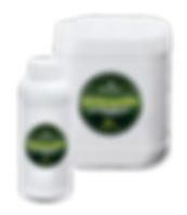 1-5 liter Bio Nitrogenium.png