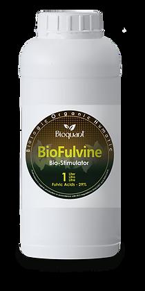 Bio Fulvine 1 liter