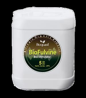 OH Bio Fulvine 5 liter