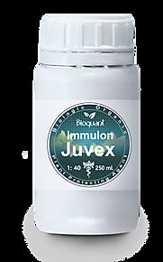 Juvex.png