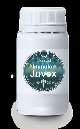 Immulon Juvex 250 ml.