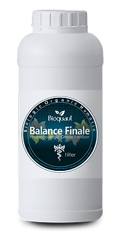 Balance Finale 1 liter