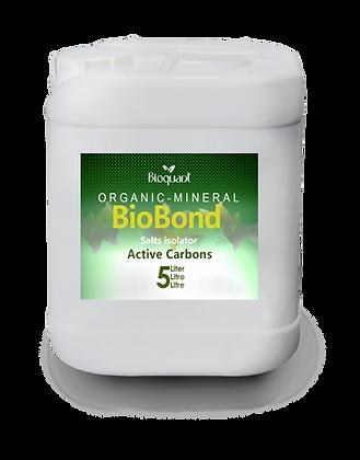 Bio Bond 5 liter