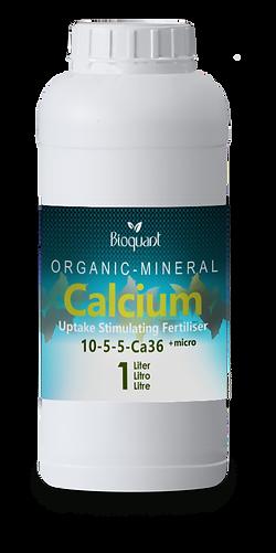OM Calcium.png