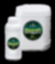 1-5 liter Bio Calcium.png