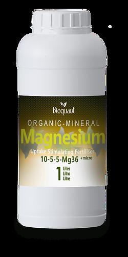 OM Magnesium.png