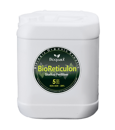 OH Bio Reticulon 5 liter
